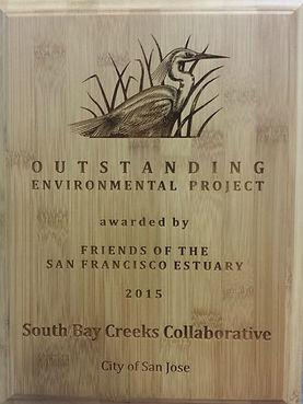 150918_Friends-of-SF-Estuary-Award.jpg