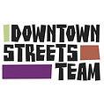 downtown st team logo.jpg