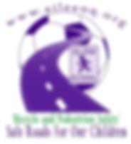 Logo_AileenQ.jpg-nggid03883-ngg0dyn-0x0x