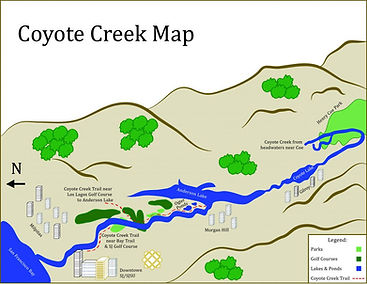 Coyote Creek Map.jpg