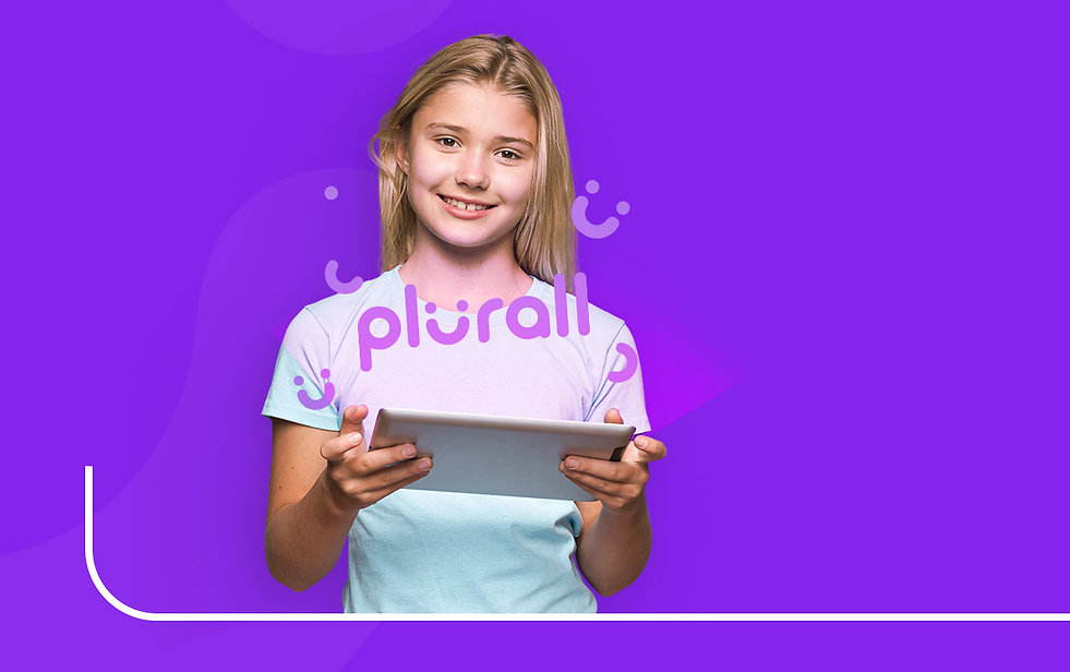 plurall.jpg