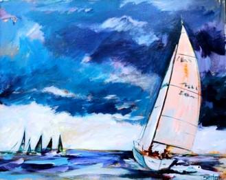 sailboats2.jpg