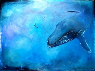 blue+whale.jpg