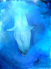 blur+whale+2.jpg