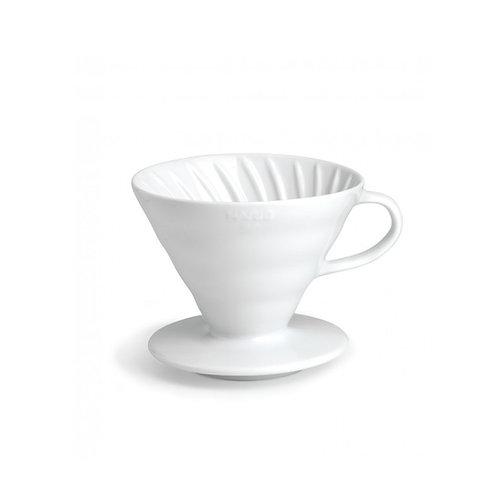 V60 Coffee Dripper 01 Ceramic