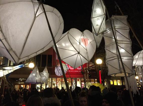 Helsinborg Dreamlight Parade.jpg