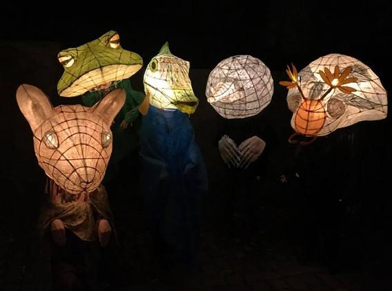 Lantern Workshop - Denmark_edited.jpg