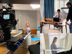Lenovo - X1 Nano Promotion Video