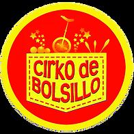 Logo Cirko de Bolsillo.fw.png