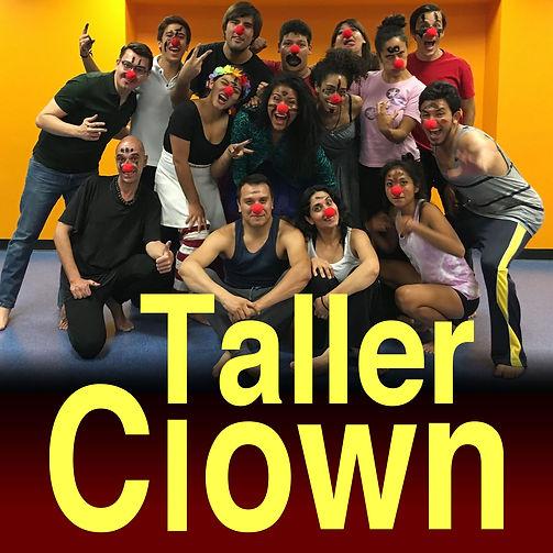 Taller Clown.jpg