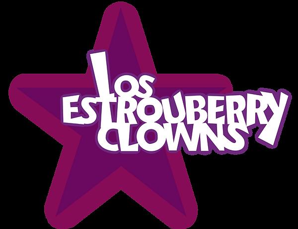 Logo Estrouberry.fw.png