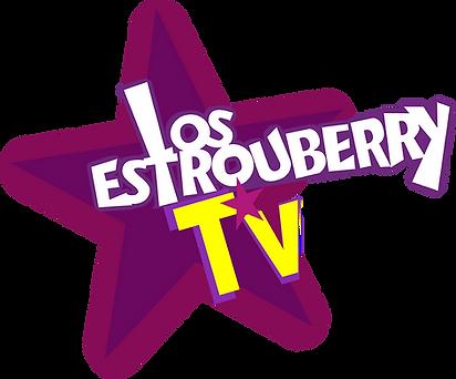 Logo Estrouberry TV.fw.png