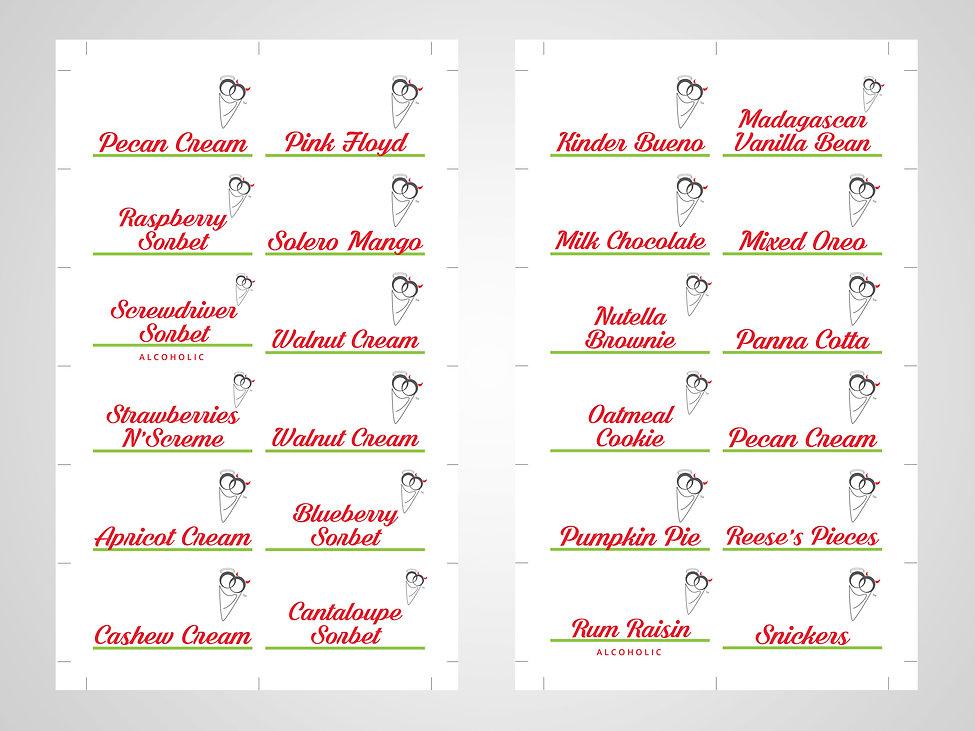 SCR_Flavor tags_Plano.jpg