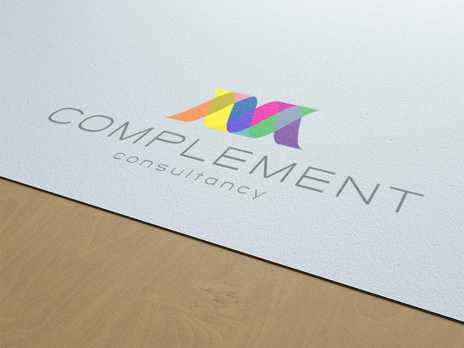 Complement_Logo_Ap.jpg