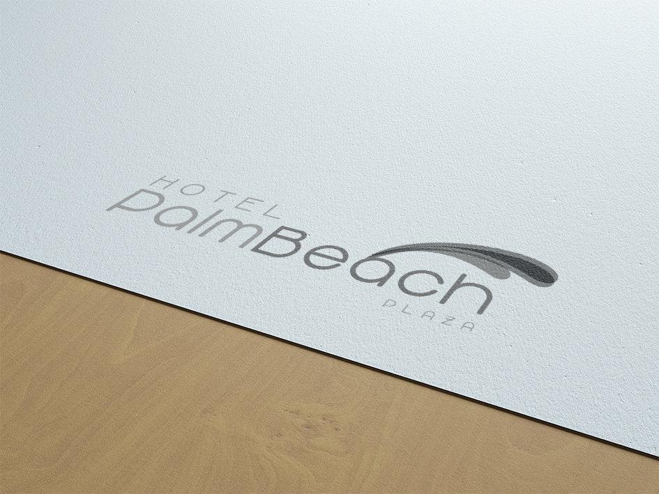 PalmBeach_Logo_gris.jpg