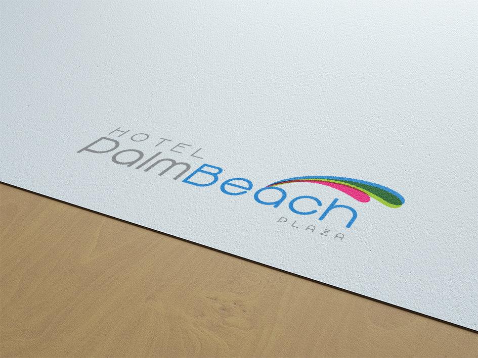 PalmBeach_Logo.jpg