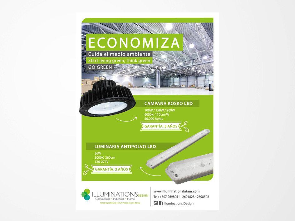 ILL_Flyer_Economiza2.jpg