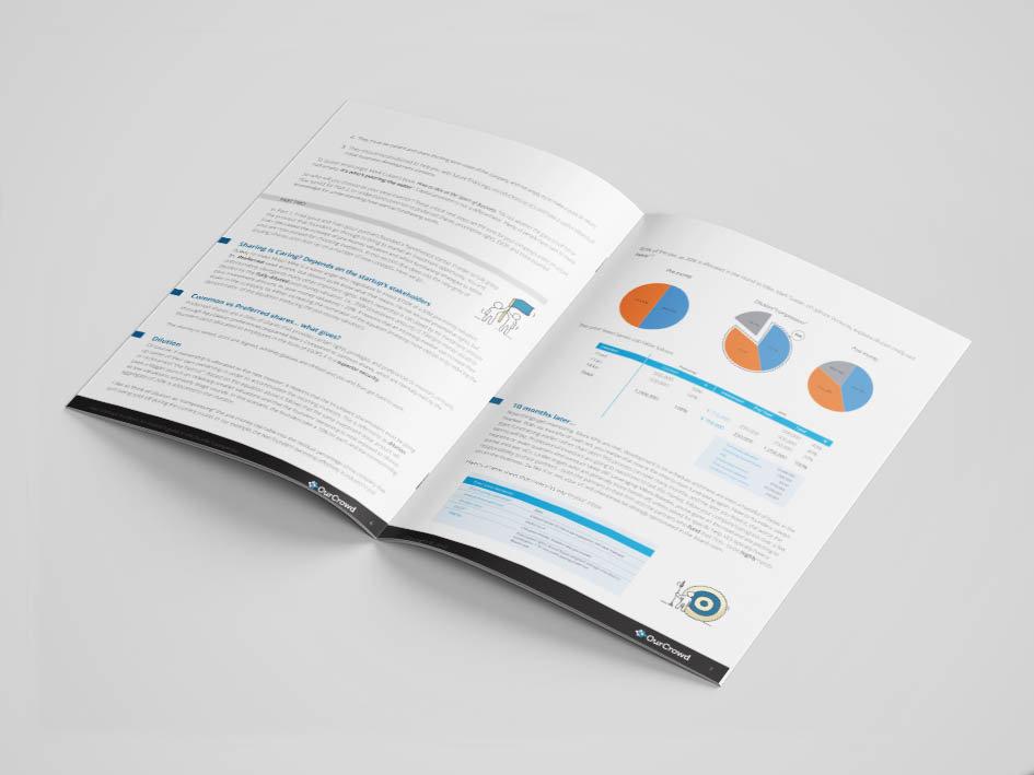 OC_Brochure18_3.jpg