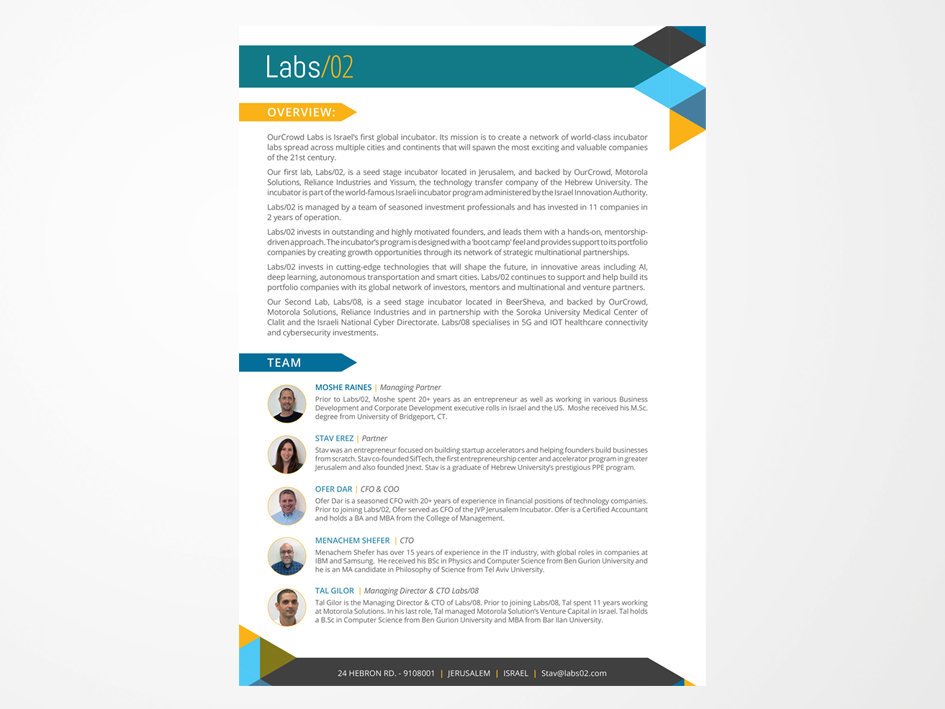 LABS02_Onepager_plano.jpg