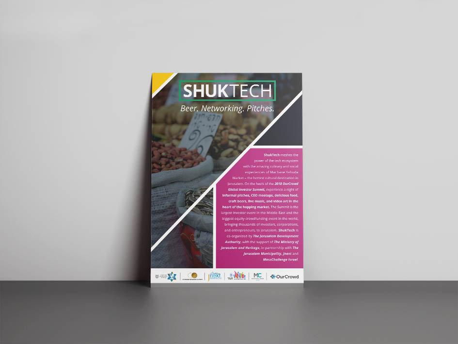 OC_ShukTech18.jpg
