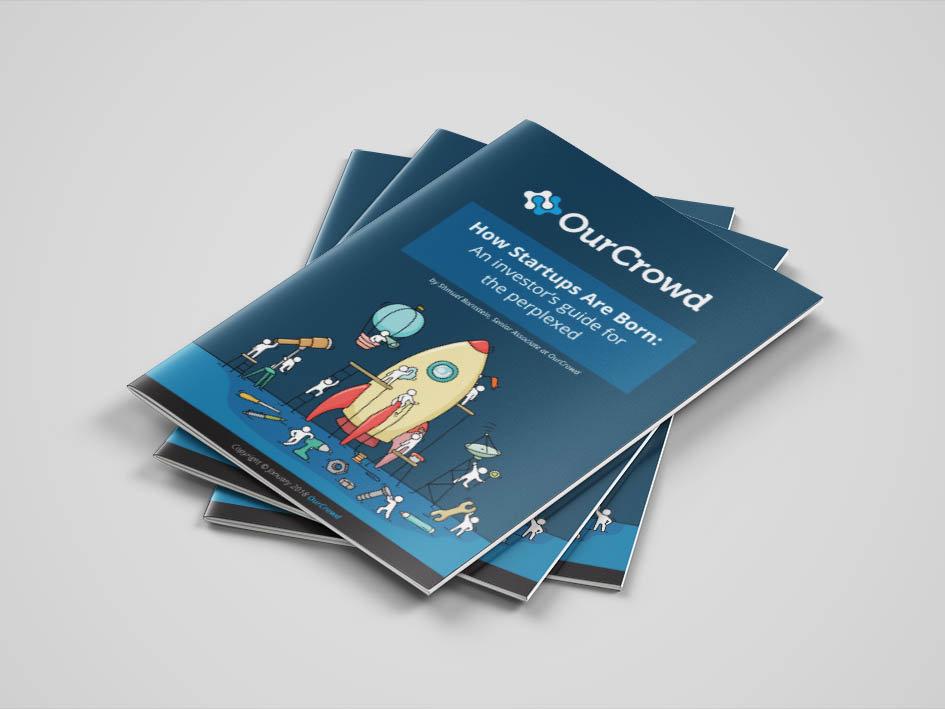 OC_Brochure18_1.jpg