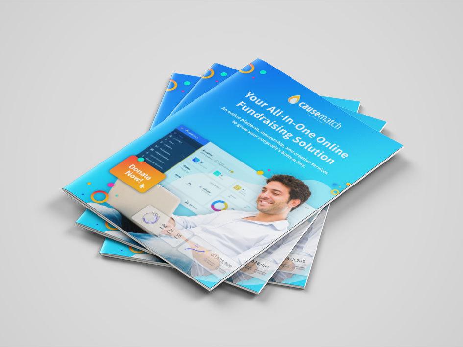 CM_BrochurePrint.jpg