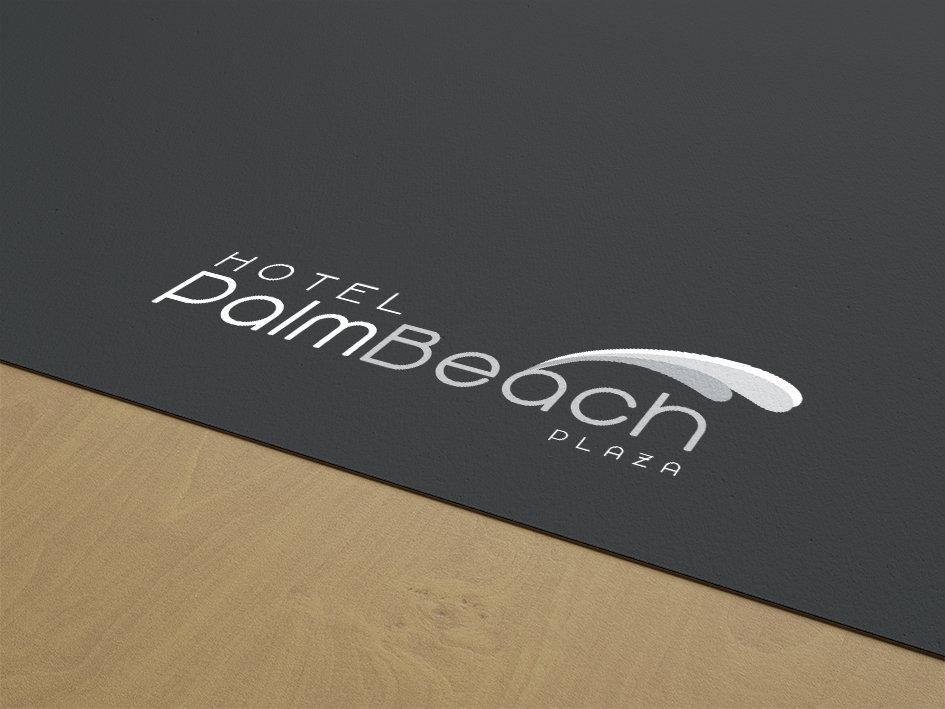 PalmBeach_Logo_blanco.jpg