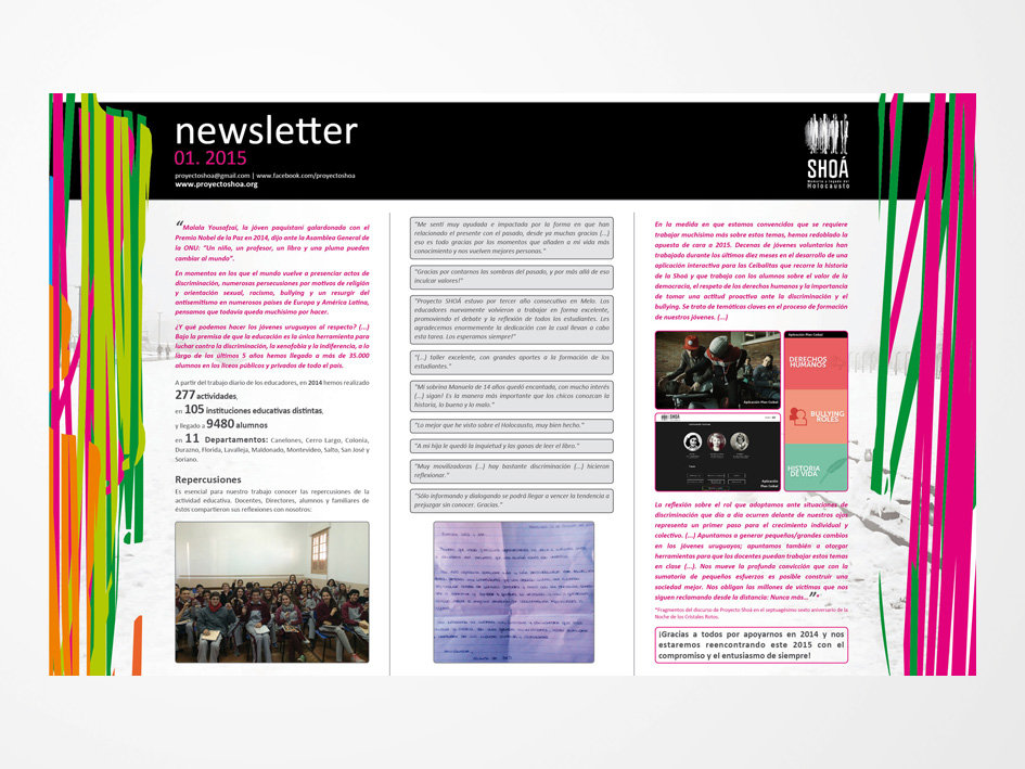 SH_Newsletter1.jpg
