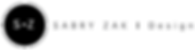 LogoSZ_1Transparente.png