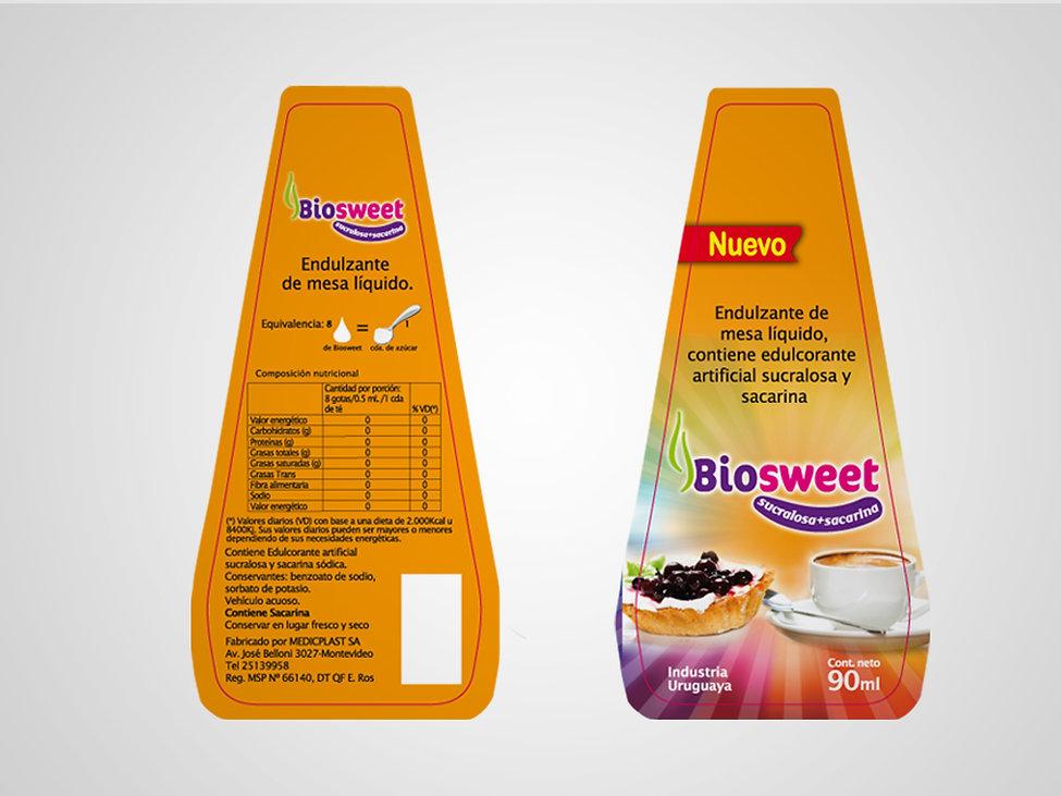 NTYV_Biosweet_Planos1.jpg