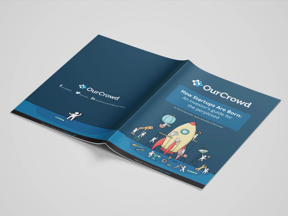 OC_Brochure18.jpg