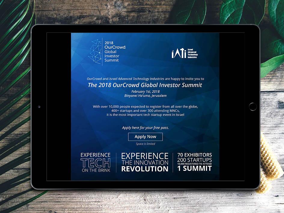 OC_Summit_Invite18_2.jpg