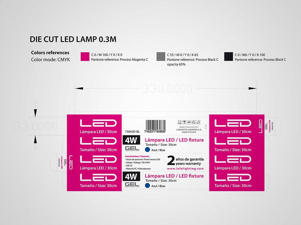 Lafa_Packs_tubosPlanos3.jpg