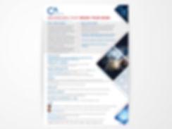 COAC_Onepager_Plano.jpg