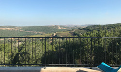Shtula, Israel
