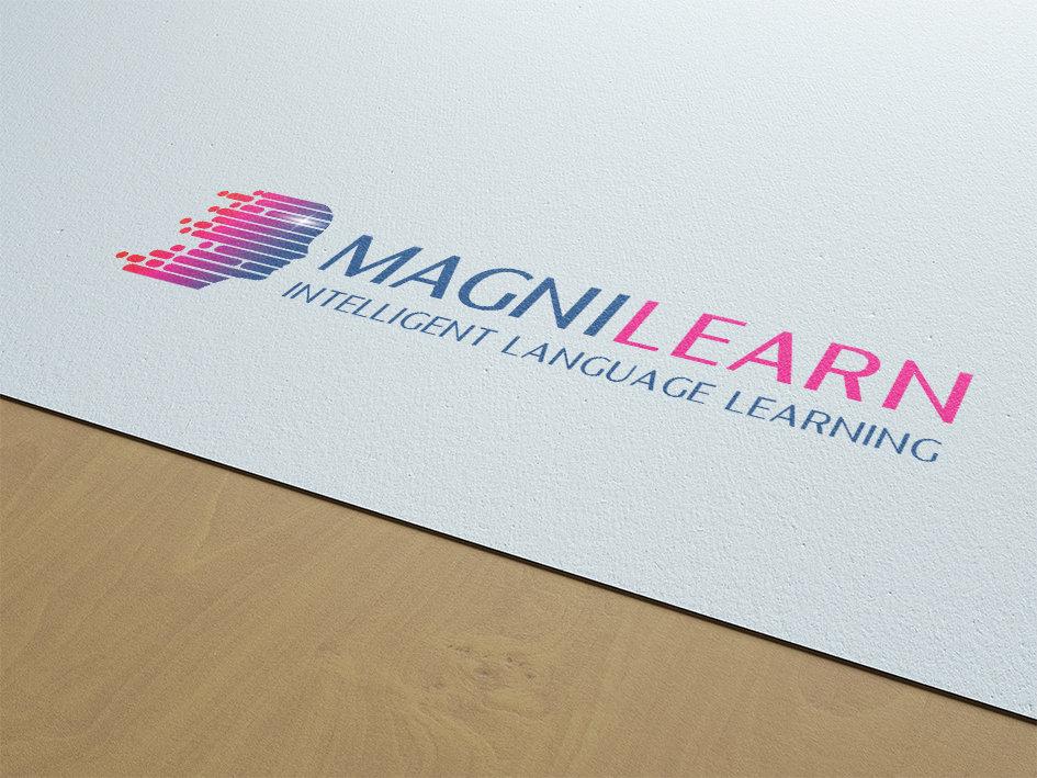 MGL_Logo.jpg