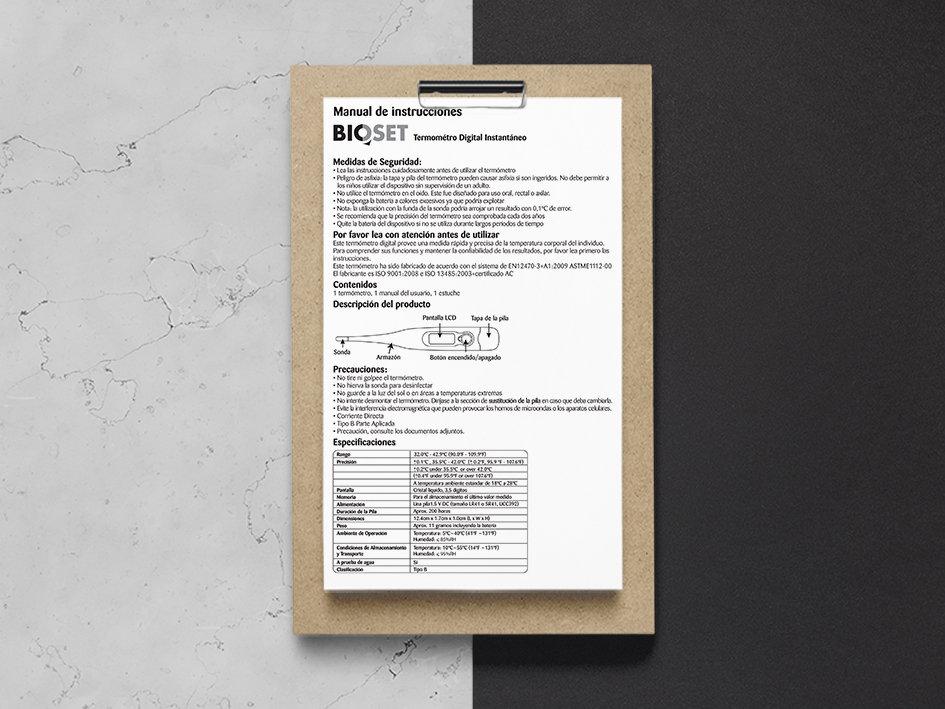 NTYV_Bioset_Instrucciones.jpg