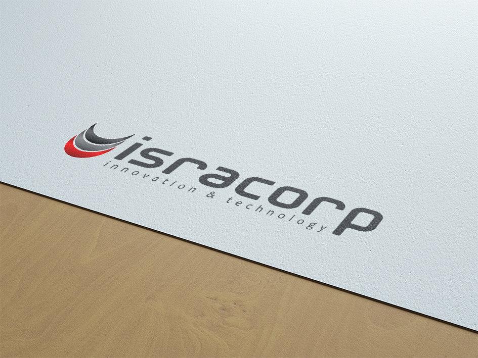 Isracorp_Logo.jpg