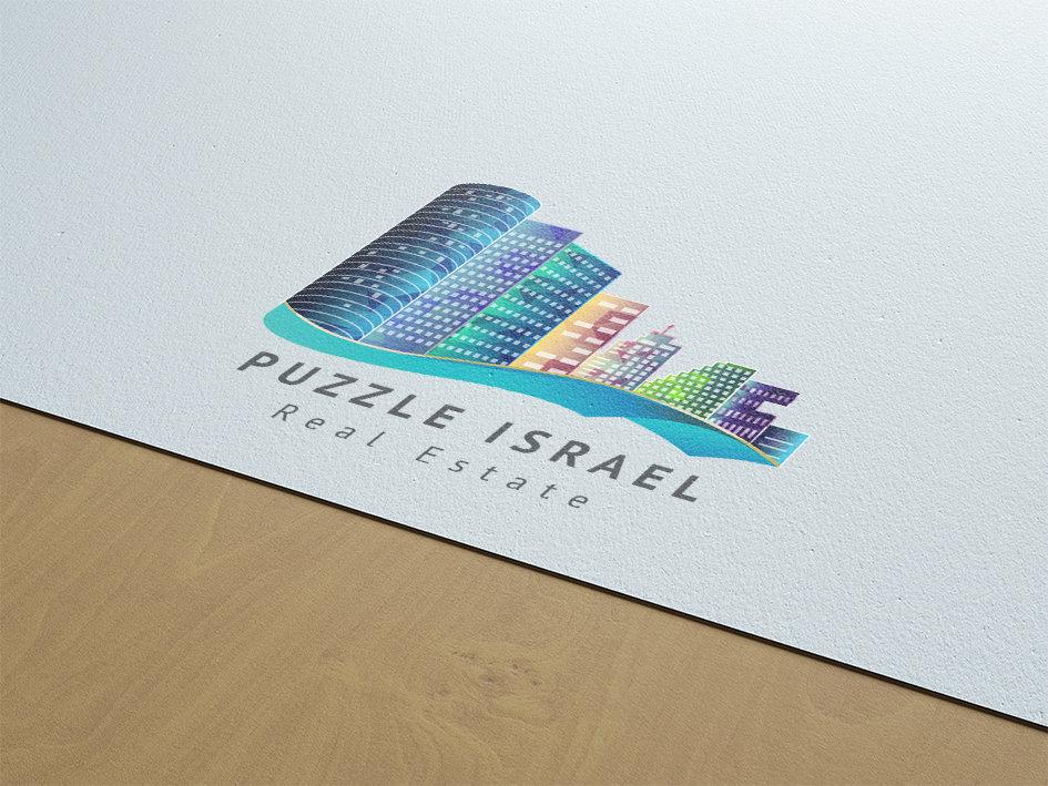 PuzzleIsrael_Logo.jpg