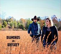 Diamonds and Whiskey.jpg