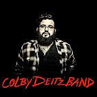 Colby Dietz Band.jpg