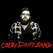 Colby Dietz Band.jpg