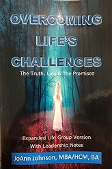 Overcoming life group cover.jpg