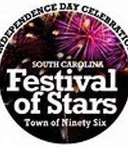 Festival of Stars logo.jpg