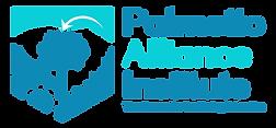 PAI-Logo-Final.png