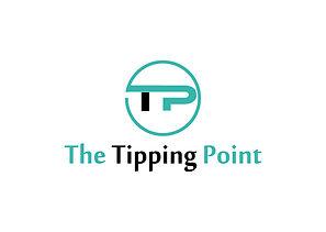 Tipping POint LOgo.jpg