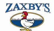 zaxbys ki==logo.jpg