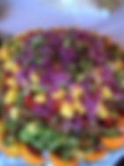 jerk salad 2.jpg