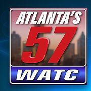 watc 57 logo.jpg