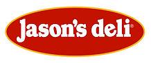 Jasons Deli Logo.jpg